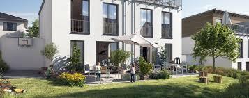 Haus Zum Kaufen Suchen Haus Oder Eigentumswohnung Von Bonava Finden Bonava