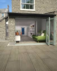 image result for woode wide tile floor indoor outdoor flooring