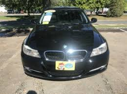 used bmw i series for sale used bmw for sale search 33 287 used bmw listings truecar