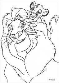 beautiful mufasa coloring pages 61 coloring books mufasa