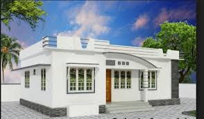 two bedroom home 900 square two bedroom home plan you will it homes in