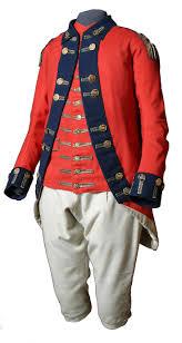 477 best 1700 u0027s men u0027s clothing images on pinterest 18th century