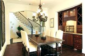 tuscan dining room chairs tuscan dining room tables dining room chairs extending dining table