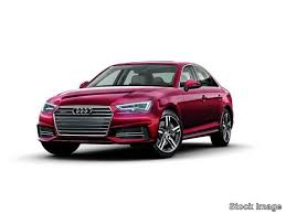 audi dealership rochester ny 2018 audi a4 for sale in rochester ny ja025586