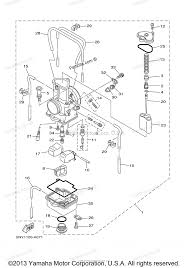 honda gx120 wiring diagram