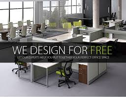event furniture rental chicago cort furniture rental review office furniture rental chicago