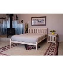 Bamboo Platform Bed 41 Best American Made Platform Beds Images On Pinterest Platform