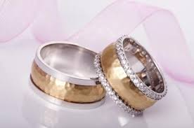 types of wedding ring wedding rings