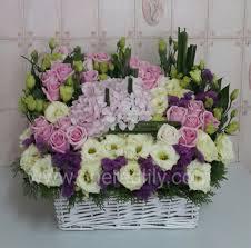 ta florist ta 04 malaysia online florist delivering fresh flowers in kuala