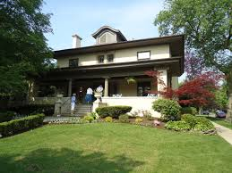 frank lloyd wright home for sale near kalamazoo arafen