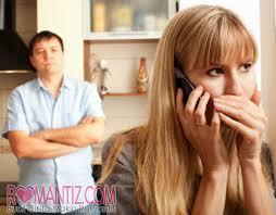 7 ciri ciri istri selingkuh yang harus diketahui rc media