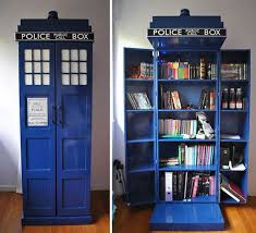 Bookshelf Chair 20 Excitingly Creative Bookshelves That Everyone Cannot Afford