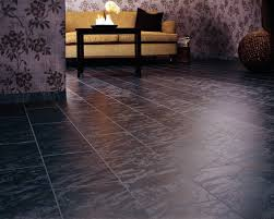 Commercial Laminate Flooring Alloc Commercial Laminate Flooring Review