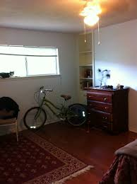 fresh enfield apartments austin decor idea stunning contemporary