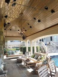 home builder design studio jobs mccamy construction custom residential u0026 commercial construction