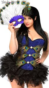 Peacock Halloween Costumes 155 Halloween Images Costumes Costumes