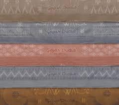 Harga Grosir Sarung Gajah Duduk Asia grosir sarung gajah duduk maestro sarung murah surabaya 085755011417