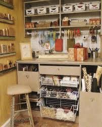 Utility Room Organization 68 Best Laundry Storage Images On Pinterest Laundry Storage