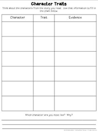 graphic organizer teaching pinterest graphic organizers