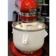 Kitchen Aid Ice Cream Maker Attachment by Kitchenaid Attachment Review Pros Cons And Verdict