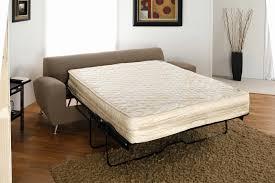 32 luxury futon frame and mattress set home furniture ideas