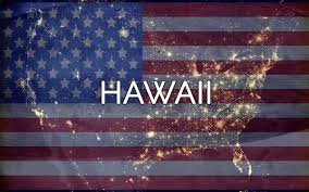 Flags In Hawaii State Laws Hawaii Echo Connection