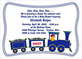 boy baby shower invitations best invitations card ideas