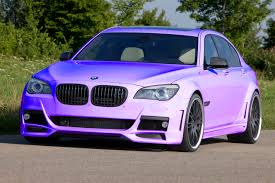 bmw car purple bmw car pictures u0026 images u2013 super cool purple beamer