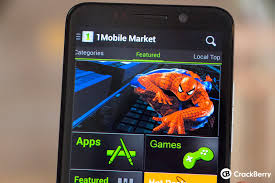 1 mobile apk free how to and install android apps using the 1mobile market