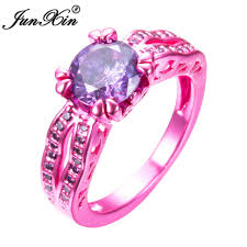 zales outlet engagement rings wedding rings engagement rings jewelers engagement rings for