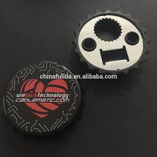 Plastic Bottle Cap Opener Plastic Bottle Cap Opener Suppliers And