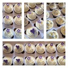 25th wedding anniversary cakes u2013 cakes by lizzie edinburgh