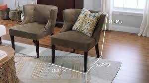 Cost Plus Outdoor Furniture Bennett Chair World Market