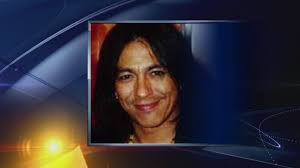 west mesa high school yearbook west mesa high to honor randy castillo