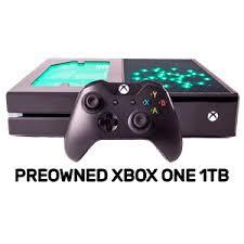 xbox 360 power brick red light xbox one 1tb rgb led console premium refurbished by eb games