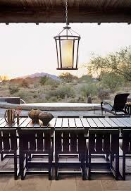 Patio Furniture Scottsdale Arizona by 1044 Best Outdoor Spaces Images On Pinterest Outdoor