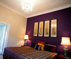 Icarly Bedroom Blue Master Bedrooms U2013 Bedroom At Real Estate