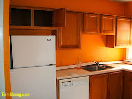 paint color ideas for kitchen with oak cabinets kitchen kitchen paint color ideas inspirational coffee table