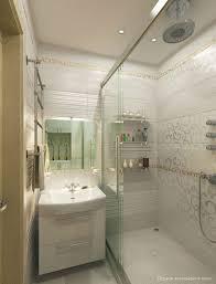 bathroom 2018 small home bathroomet wooden vanity home bathroom