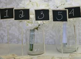 diy table number holders wedding card holder ideas best of wedding tables wedding table