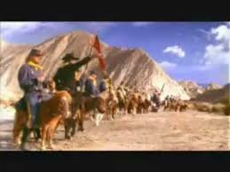 youtube film cowboy vs indian cowboys and indians youtube