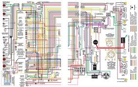 wiring diagram chrysler wiring diagram symbols dodge factory