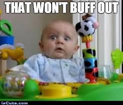 Meme Generator Baby - fancy baby meme generator surprised baby memes image memes at