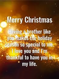 10 best christmas cards for brother images on pinterest birthday