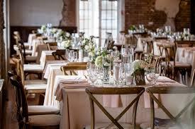 mod events wedding coordinators in charleston sc