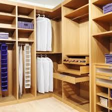 dressing chambre parentale dressing chambre parentale design sur mesure