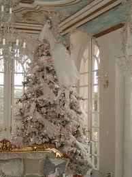 40 beautiful vintage tree ideas digsdigs