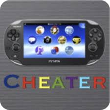 ps vita android ps vita cheater android apps on play