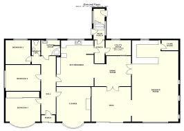 build your own house floor plans build your own floor plan ukraine