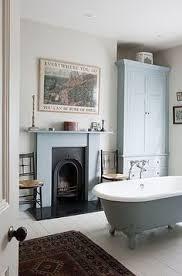 period style bathroom ideas shower makeover bath shower and bath